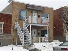 Duplex for sale in Villeray/Saint-Michel/Parc-Extension (Montréal), Montréal (Island), 8337 - 8339, 9e Avenue, 24204853 - Centris