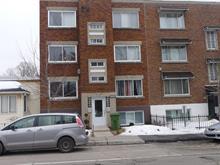 Condo à vendre à Le Sud-Ouest (Montréal), Montréal (Île), 6890, Rue  Lacroix, app. 1, 12035250 - Centris