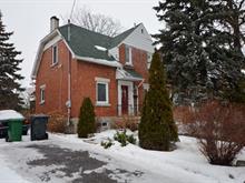 Maison à vendre à Saint-Laurent (Montréal), Montréal (Île), 1095, Rue  Trudeau, 16400736 - Centris