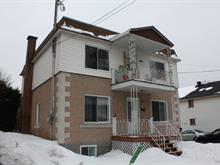 Duplex à vendre à Saint-Jérôme, Laurentides, 624 - 626, Rue  Laviolette, 13745110 - Centris