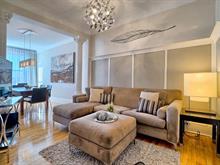 Condo à vendre à Rosemont/La Petite-Patrie (Montréal), Montréal (Île), 2018, Rue des Carrières, 26572149 - Centris