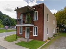 Duplex for sale in Shawinigan, Mauricie, 330 - 332, Rue  Boisclair, 11984805 - Centris