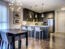 Condo à vendre à Pierrefonds-Roxboro (Montréal), Montréal (Île), 19500, Rue du Sulky, app. 310, 11739342 - Centris