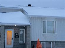 House for sale in Rimouski, Bas-Saint-Laurent, 509, Rue  De Courcelle, 24451481 - Centris