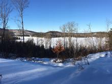 Terrain à vendre à La Pêche, Outaouais, 48, Chemin du Lac-Notre-Dame, 27234182 - Centris