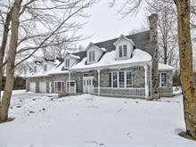 Maison à vendre à Mirabel, Laurentides, 12000, Rang  Saint-Étienne, 24733557 - Centris