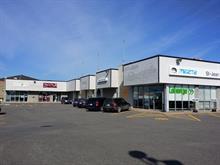 Local commercial à louer à Saint-Jean-sur-Richelieu, Montérégie, 385, Rue  Laberge, local 110, 10061622 - Centris