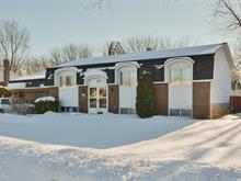 House for sale in Repentigny (Repentigny), Lanaudière, 73, Rue  Jasmin, 28845427 - Centris