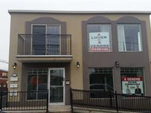 Commercial building for sale in Saint-Jean-sur-Richelieu, Montérégie, 268 - 268C, boulevard  Saint-Luc, 18638735 - Centris