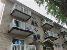 Income properties for sale in Montréal-Nord (Montréal), Montréal (Island), 6421, Rue  Pascal, 17048702 - Centris