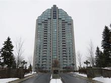 Condo à vendre à Verdun/Île-des-Soeurs (Montréal), Montréal (Île), 80, Rue  Berlioz, app. 1106, 20742153 - Centris
