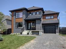 House for sale in L'Assomption, Lanaudière, 3866, Rue  Magnan, 26155094 - Centris