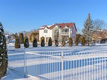 House for sale in L'Île-Bizard/Sainte-Geneviève (Montréal), Montréal (Island), 2, Rue  Tomassini, 24705441 - Centris