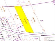 Terrain à vendre à Salaberry-de-Valleyfield, Montérégie, boulevard  Monseigneur-Langlois, 26987750 - Centris