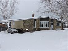 Maison à vendre à Ferme-Neuve, Laurentides, 257, 1er rg de Würtele, 14957637 - Centris