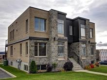 Condo à vendre à Beauport (Québec), Capitale-Nationale, 352, Rue des Pionnières-de-Beauport, 12781397 - Centris