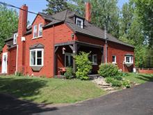 Maison à vendre à Beloeil, Montérégie, 542, Rue  Richelieu, 14207800 - Centris
