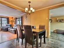 Maison mobile à vendre à Les Chutes-de-la-Chaudière-Est (Lévis), Chaudière-Appalaches, 1042, Rue  Alainbourg, 25509591 - Centris