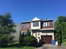 Maison à louer à Pointe-Claire, Montréal (Île), 5, Avenue de Georgia Crescent, 15074591 - Centris