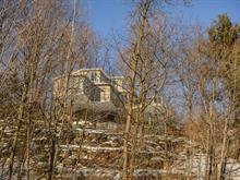 Maison à vendre à Blainville, Laurentides, 314, Rue d'Alma, 16467760 - Centris