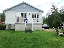 Maison à vendre à Rivière-Héva, Abitibi-Témiscamingue, 63, Rue  Normandin, 19375222 - Centris