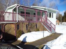 Maison à vendre à Brownsburg-Chatham, Laurentides, 14, Rue des Épinettes, 28848174 - Centris