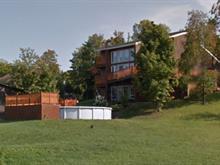 Maison à vendre à Mont-Laurier, Laurentides, 318, Rue des Narcisses, 23152969 - Centris