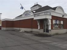 Bâtisse commerciale à louer à Saint-Césaire, Montérégie, 2058, Route  112, 23017767 - Centris