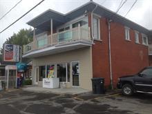 Commerce à vendre à Hérouxville, Mauricie, 341 - 343, Route  153, 24082884 - Centris