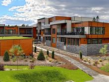 Condo à vendre à Lac-Beauport, Capitale-Nationale, 1001, boulevard du Lac, app. 103, 13145357 - Centris