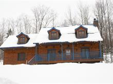 Hobby farm for sale in Sainte-Adèle, Laurentides, 860, Chemin  Saint-Germain, 23532163 - Centris