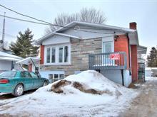 Income properties for sale in Manseau, Centre-du-Québec, 185 - 193, Rue  Saint-Alphonse, 26306022 - Centris