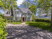 Maison à vendre à Beaconsfield, Montréal (Île), 75, Cours  Gables, 26961639 - Centris