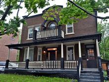 Condo à vendre à La Cité-Limoilou (Québec), Capitale-Nationale, 820, Avenue  Calixa-Lavallée, app. 1, 14541865 - Centris