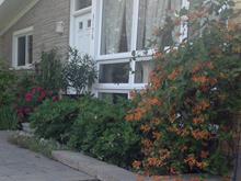 House for sale in Sainte-Foy/Sillery/Cap-Rouge (Québec), Capitale-Nationale, 3156, Rue de Galais, 14732756 - Centris