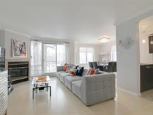 Condo for sale in Chomedey (Laval), Laval, 57, Promenade des Îles, apt. 6, 11064096 - Centris