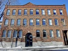 Bâtisse commerciale à louer à Ville-Marie (Montréal), Montréal (Île), 1975, Rue  Falardeau, local 220, 14792812 - Centris