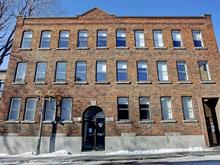 Bâtisse commerciale à louer à Ville-Marie (Montréal), Montréal (Île), 1975, Rue  Falardeau, local 210, 18787739 - Centris
