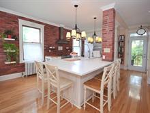 Condo for sale in Ahuntsic-Cartierville (Montréal), Montréal (Island), 10841, Rue  Laverdure, 17049184 - Centris