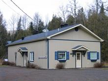Commercial building for sale in Morin-Heights, Laurentides, 505, Chemin du Village, 13451258 - Centris