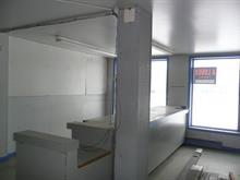 Commercial unit for rent in Rivière-du-Loup, Bas-Saint-Laurent, 45, Rue du Carrefour, 12467016 - Centris