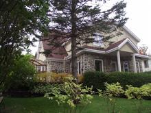 Maison à vendre à Sainte-Adèle, Laurentides, 908, Rue  Gagné, 15664118 - Centris