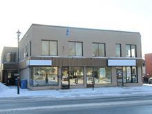 Local commercial à louer à Granby, Montérégie, 350, Rue  Principale, 23055078 - Centris