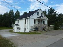 Duplex for sale in Dolbeau-Mistassini, Saguenay/Lac-Saint-Jean, 2793 - 2795, boulevard  Wallberg, 10460848 - Centris