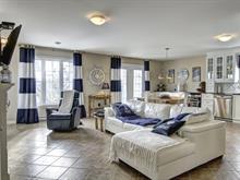 Condo à vendre à Magog, Estrie, 18 - 3, Rue  Desjardins, 26497714 - Centris