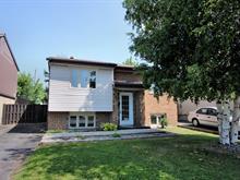 Maison à vendre à Saint-Hubert (Longueuil), Montérégie, 925, Rue  Montpetit, 17757183 - Centris