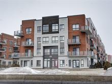 Condo for sale in Saint-Laurent (Montréal), Montréal (Island), 335, boulevard  Marcel-Laurin, apt. 106, 14288244 - Centris