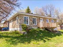 Duplex à vendre à La Haute-Saint-Charles (Québec), Capitale-Nationale, 8, Rue  Fortier, 25330976 - Centris