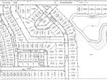 Terrain à vendre à Saint-Jean-sur-Richelieu, Montérégie, Rue des Bruants, 28335829 - Centris