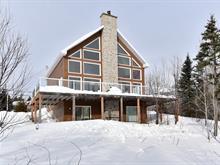 House for sale in Petite-Rivière-Saint-François, Capitale-Nationale, 175, Chemin de la Martine, 24321382 - Centris